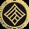 Кунари (иконка)
