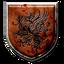 Серый Страж (достижение)