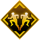 File:Hail of Arrows inq icon.png