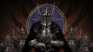 InquisitionEpilogueSlide6