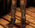 Lorekeeper's Boots.png