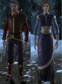 Noble Clothing.png