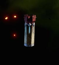 Weg des Plünderers - Drachenblut
