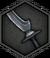 Обычный меч 2 (иконка)