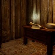 Передача записей 2 (Inquisition)