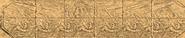 Свободные рабы (мозаика)