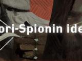 Die Venatori-Spionin identifizieren