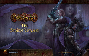 Dragon-age-stolen-throne-wallpaper version