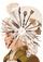 Evamitchelle/New comic Dragon Age: Deception announced
