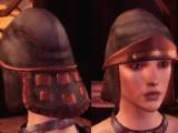 Ртутный шлем