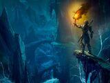 Dragon Age: Inquisition - Der Abstieg