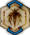 File:Demon-slaying rune schematic icon.png