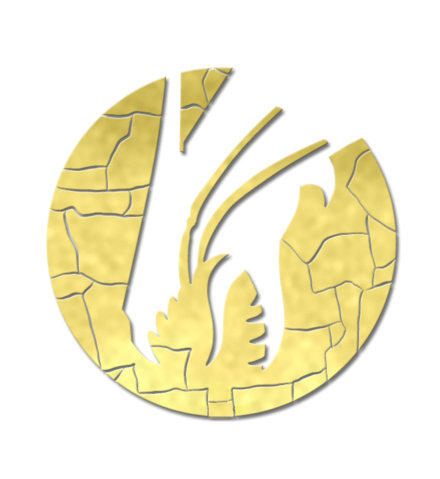 File:Dragon Age logo - new.png