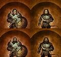 Dwarf Origins - Dragon Age Keep.jpg