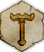 Longsword-Grip-Schematic-icon