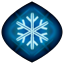 File:Rune of Frost.png