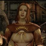 Мать Боанн