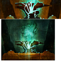 Anvil of the Void Tiles.png