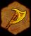 Axe-Schematic-Icon1