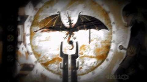 Dragon Age- Origins Darkspawn Chronicles DLC Trailer HD