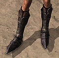 Ghillie Brogues.png