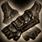 Ico gloves med