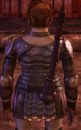 Reaper's Cudgel Origins Display.png