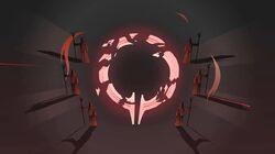 Rozwiązany Krąg Maginów