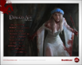 Thumbnail for version as of 20:20, June 9, 2013