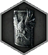 Griffon Shield Schematic.png