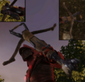 Sailor's Crossbow1.png
