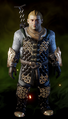 Superior-Prowler-Mail-Varric.png