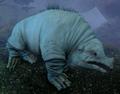 The-Nox-Morta-Creature.png