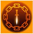 File:Unforgiving Chain (Inquisition).png