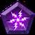 Мастерская грозовая руна (иконка)