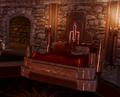 Dwarven Bed.png