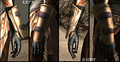 Gloves of the Wilder.png