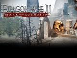 Dragon Age II: Das Zeichen der Assassinin