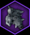 Mhemets Kriegshammer icon