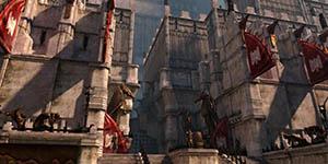 Portal2 da2