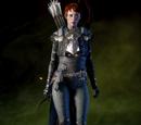 Prowler Armor