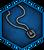 Rare Amulet Icon 1