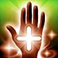 Uzdrowiciel Dusz ikona