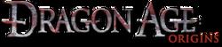 Логотип Origins