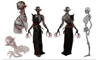 640px-Emissary concept art (Dragon Age II)
