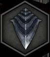 DAI-Common-Shield-Icon-9.png