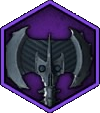 Dancer's axe icon raw.png