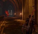 Das Grab der Ritter - Smaragdsiegel 3