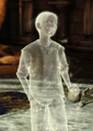 NPC-Ghostly Boy.png
