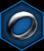 Ring des verbesserten Lebensentzugs icon